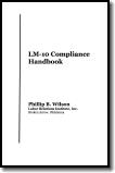 LM-10 Compliance Handbook
