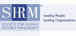 LRI President Quoted in SHRM