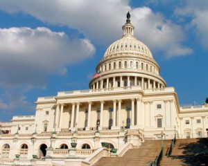Bill Would Limit NLRB Power