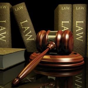 Judge Rules SEIU RICO to Go Forward