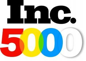 LRI Makes INC 500/5000, Top 100 in HR