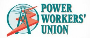 Union Admits to Running Sham On-Line Campaign