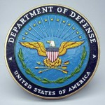 Defense Dept. Requires Its First Ever PLA
