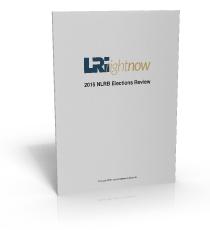 2015-Q1-report-cover