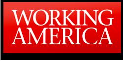 working-america-logo