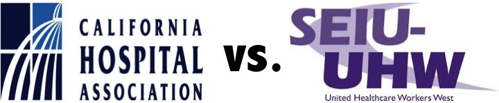 CHA-vs-SEIUUHW
