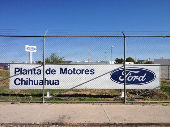 Ford-Chihuahua-Plant-in-Mexico-550x412