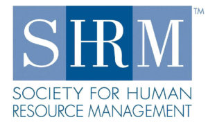 Wilson Presents at SHRM D.C. Gathering