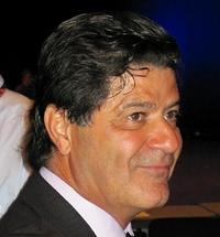 Jerry Dias - President of Unifor