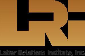 LRI_logo_w-name_1-31-13