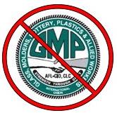no-gmp