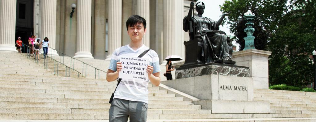 columbia-grad-student