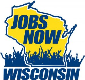 wi_jobs_now