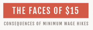 faces-of-15