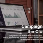 campaign in the cloud