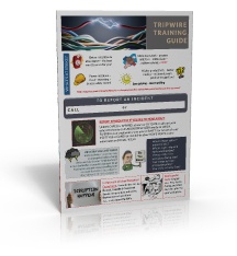free-tripwire-training-download