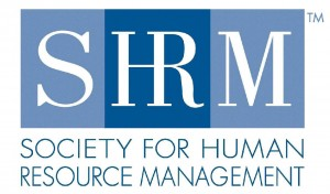 SHRM Reaches Out To Wilson For Insight