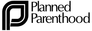 Planned Parenthood & Union Now Seeing Eye-To-Eye