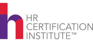 Phil on HR Certification Institute