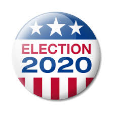 Laboring Towards 2020