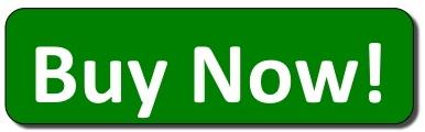 Good report writing sample : Buy Original Essays online : www ...