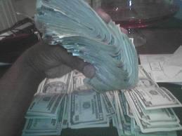 bankroll INK: December 03, 2010