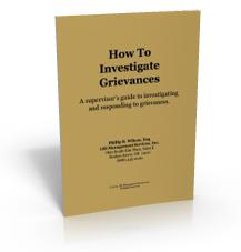 grievance-boxshot