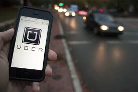 What The Uber Settlement Means